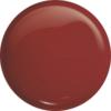 Kép 2/3 - PURE CREAMY HYBRID 206 Red Battlement