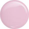 Kép 2/3 - PURE CREAMY HYBRID 208 Pink Facade