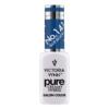 Kép 1/2 - PURE CREAMY HYBRID 141 Blue Blood 8 ml