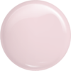 Kép 2/2 - Mousse Sculpture Gel 05 Baby Pink 50 ml