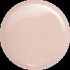Kép 6/6 - IQ Nail Polish 003 Beige Cream 9 ml
