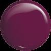 Kép 6/6 - IQ Nail Polish 007 Be Cherry 9 ml