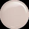 Kép 6/6 - IQ Nail Polish 018 Dusty Apricot 9 ml