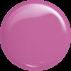 Kép 3/3 - IQ Nail Polish 027 Pink Explosion 9 ml
