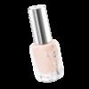 Kép 2/6 - IQ Nail Polish 003 Beige Cream 9 ml