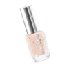 Kép 3/6 - IQ Nail Polish 003 Beige Cream 9 ml