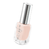 Kép 4/6 - IQ Nail Polish 003 Beige Cream 9 ml