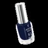 Kép 2/6 - IQ Nail Polish 005 Little Mistery 9 ml