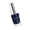 Kép 3/6 - IQ Nail Polish 005 Little Mistery 9 ml
