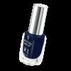 Kép 4/6 - IQ Nail Polish 005 Little Mistery 9 ml