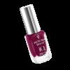 Kép 3/6 - IQ Nail Polish 007 Be Cherry 9 ml