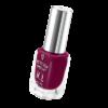 Kép 4/6 - IQ Nail Polish 007 Be Cherry 9 ml