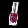 Kép 5/6 - IQ Nail Polish 007 Be Cherry 9 ml