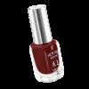 Kép 2/6 - IQ Nail Polish 008 Forever Claret 9 ml