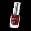 Kép 5/6 - IQ Nail Polish 008 Forever Claret 9 ml