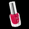 Kép 2/6 - IQ Nail Polish 010 Royal Raspberry 9 ml