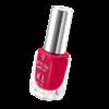 Kép 4/6 - IQ Nail Polish 010 Royal Raspberry 9 ml