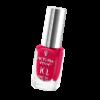 Kép 5/6 - IQ Nail Polish 010 Royal Raspberry 9 ml
