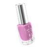 Kép 2/6 - IQ Nail Polish 015 So Cupid 9 ml