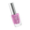 Kép 3/6 - IQ Nail Polish 015 So Cupid 9 ml