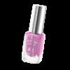 Kép 5/6 - IQ Nail Polish 015 So Cupid 9 ml