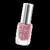 Kép 5/6 - IQ Nail Polish 016 Wild Nude 9 ml