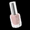 Kép 2/6 - IQ Nail Polish 018 Dusty Apricot 9 ml