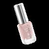 Kép 3/6 - IQ Nail Polish 018 Dusty Apricot 9 ml