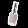 Kép 4/6 - IQ Nail Polish 018 Dusty Apricot 9 ml