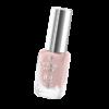 Kép 5/6 - IQ Nail Polish 018 Dusty Apricot 9 ml