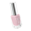 Kép 2/6 - IQ Nail Polish 019 Lady Like 9 ml