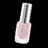 Kép 5/6 - IQ Nail Polish 019 Lady Like 9 ml