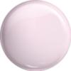 Kép 2/2 - Build Gel 10 UV/LED Pink Glass 15 ml