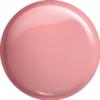 Kép 2/2 - Build Gel 11 UV/LED Cover Powdery Pink 50 ml