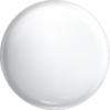 Kép 2/2 - Build Gel 12 UV/LED Cold White Fren 50 ml