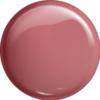 Kép 2/2 - Build Gel 13 UV/LED Cover Dusty Pin 50 ml