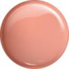 Kép 2/2 - Build Gel 05 UV/LED Cover Peach 15 ml