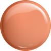 Kép 2/2 - Build Gel 09 UV/LED Milky Peach 15 ml