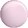 Kép 2/2 - Gel Polish 011 Pastel Pink 8 ml