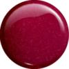 Kép 2/2 - Gel Polish 118 Right Reddish 8 ml