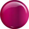 Kép 2/2 - Gel Polish 134 Pink Spell 8 ml