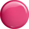 Kép 2/2 - Gel Polish 142 Pin Up Pink 8 ml