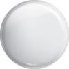 Kép 2/2 - Gel Polish 143 Whisper White 8 ml