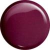 Kép 2/2 - Gel Polish 163 Glory Berry 8 ml