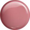 Kép 2/2 - Gel Polish 165 Pinkish Beige 8 ml