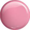 Kép 2/2 - Gel Polish 198 Pink Twice 8 ml