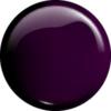 Kép 2/2 - Gel Polish 212 Dark Crimson 8 ml