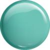 Kép 2/2 - Gel Polish 216 Tiffany Blue 8 ml