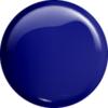 Kép 2/2 - Gel Polish 218 Sapphire Blue Very Berry 8 ml