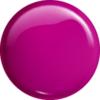Kép 2/2 - Gel Polish 219 Orchid Purple 8 ml